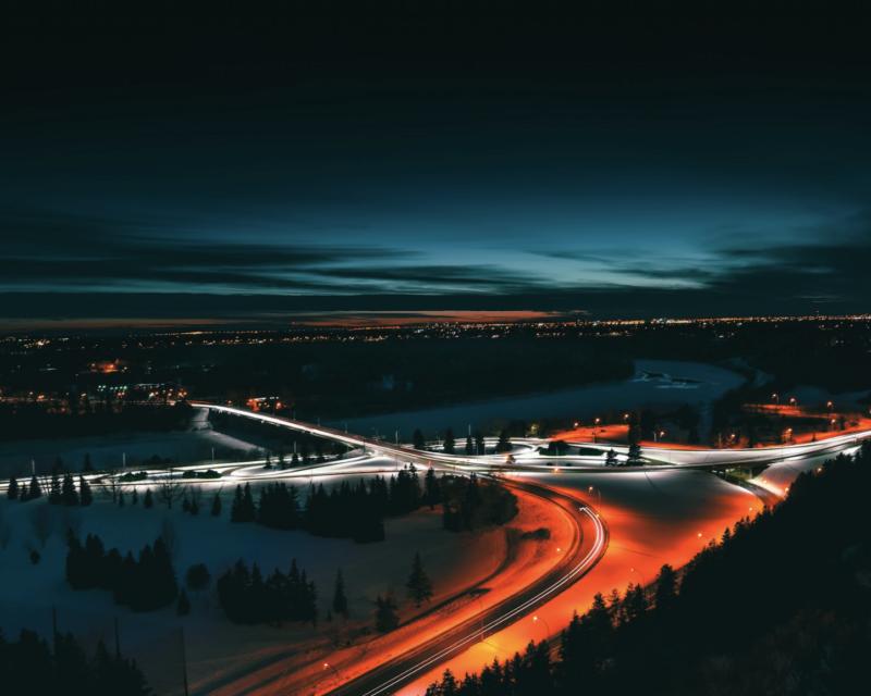 Edmonton-800x640.png